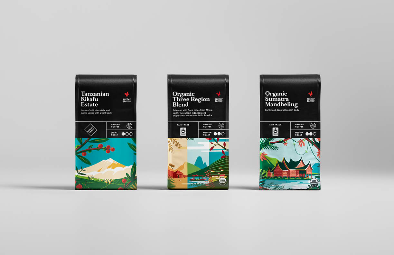 ArcherFarms_Coffee_5