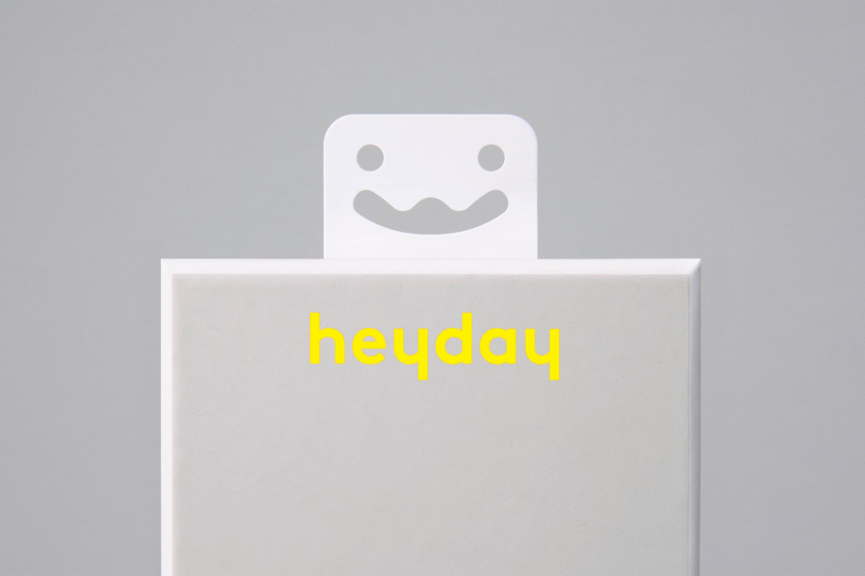 HeydayCaseStudy_fix