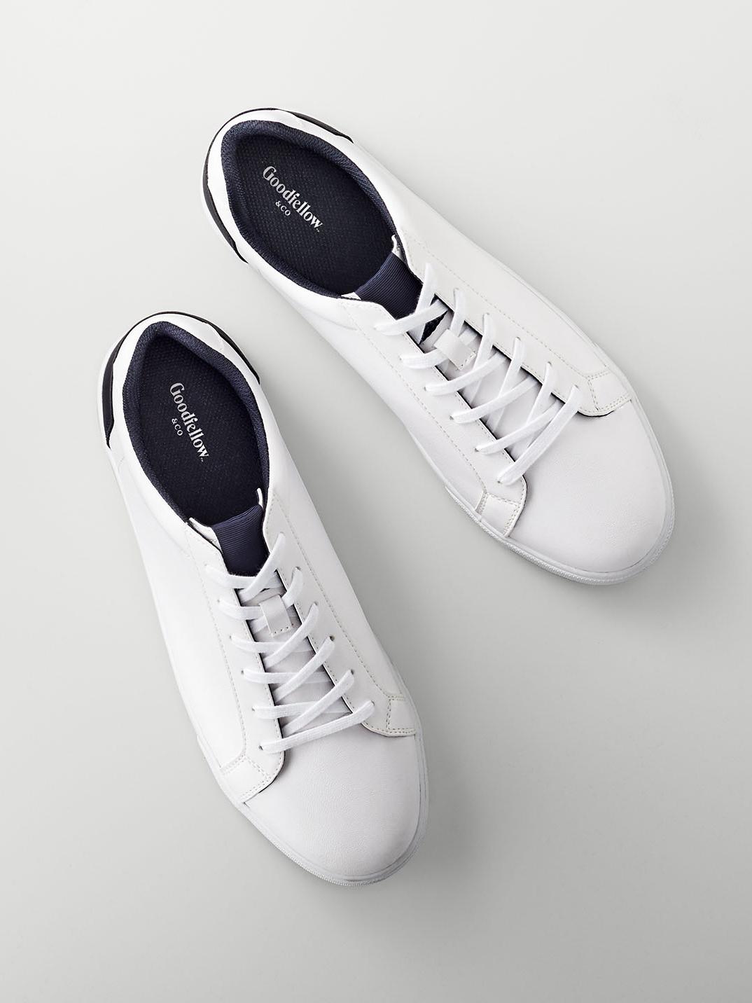 GF_Detail_Sneakers