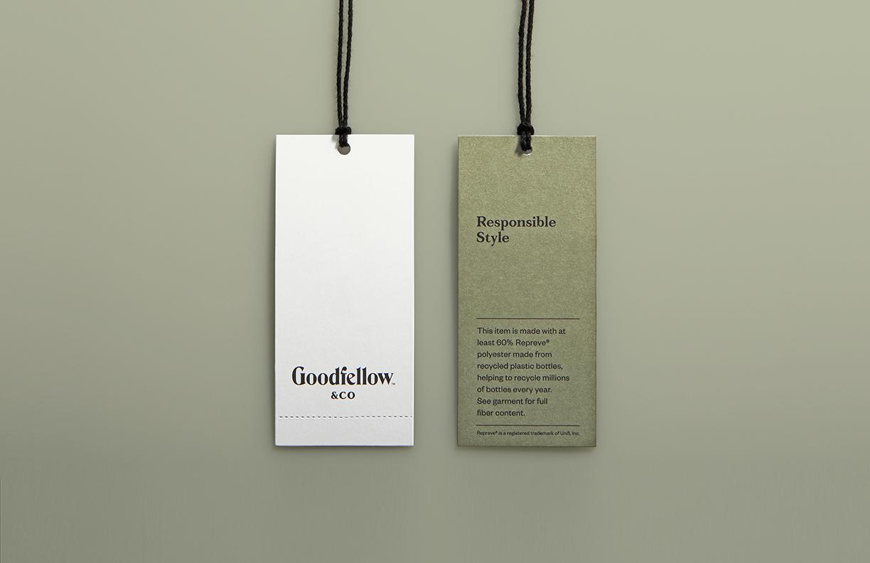 Goodfellow_Hangtag_03