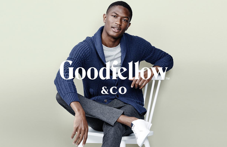 Goodfellow_Hero_02