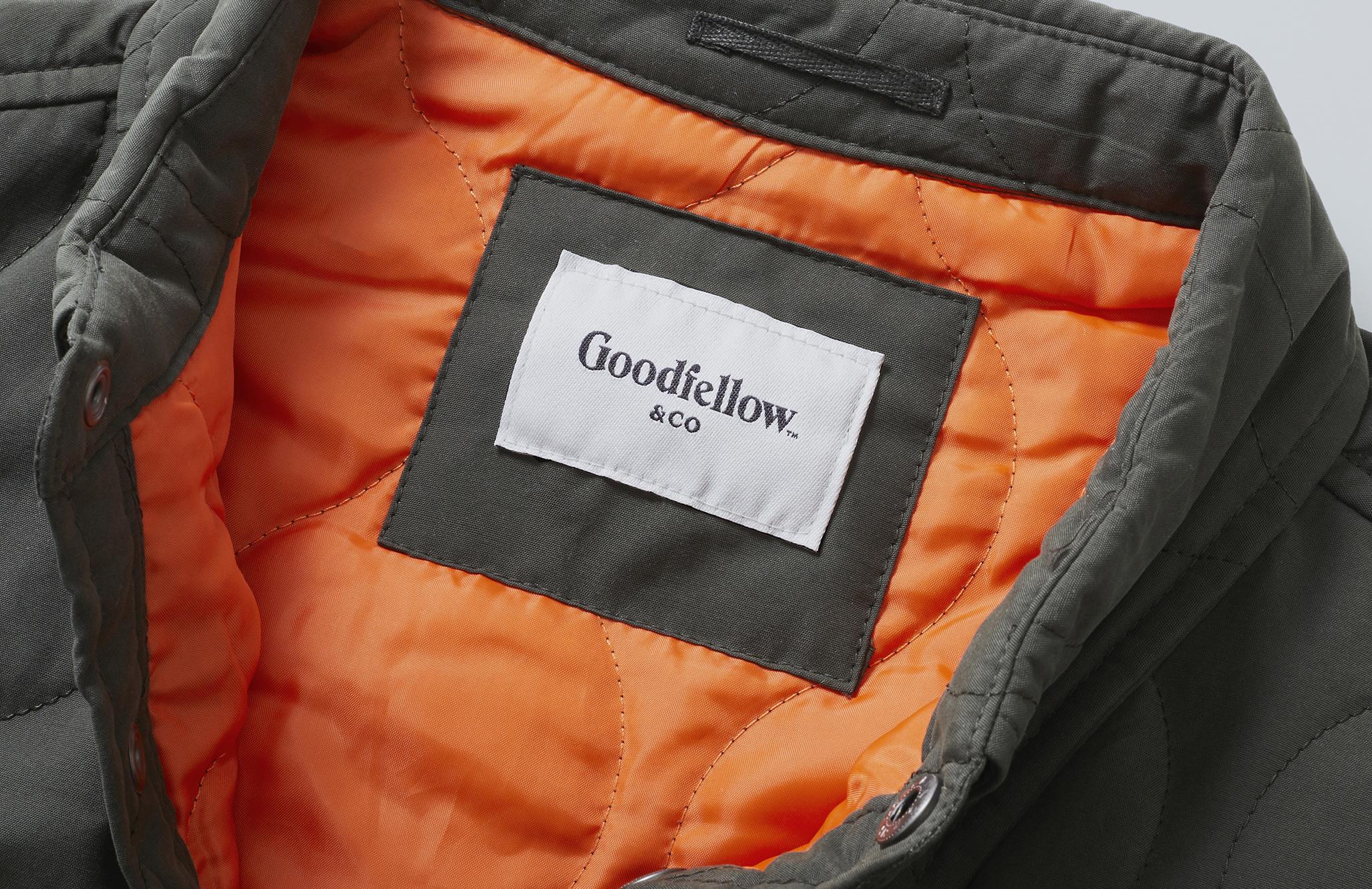 Goodfellow_label_04