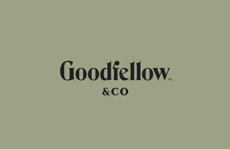Goodfellow_logo_01