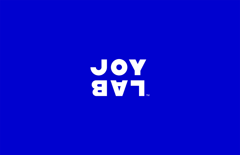 JL_StyleGuide_v3