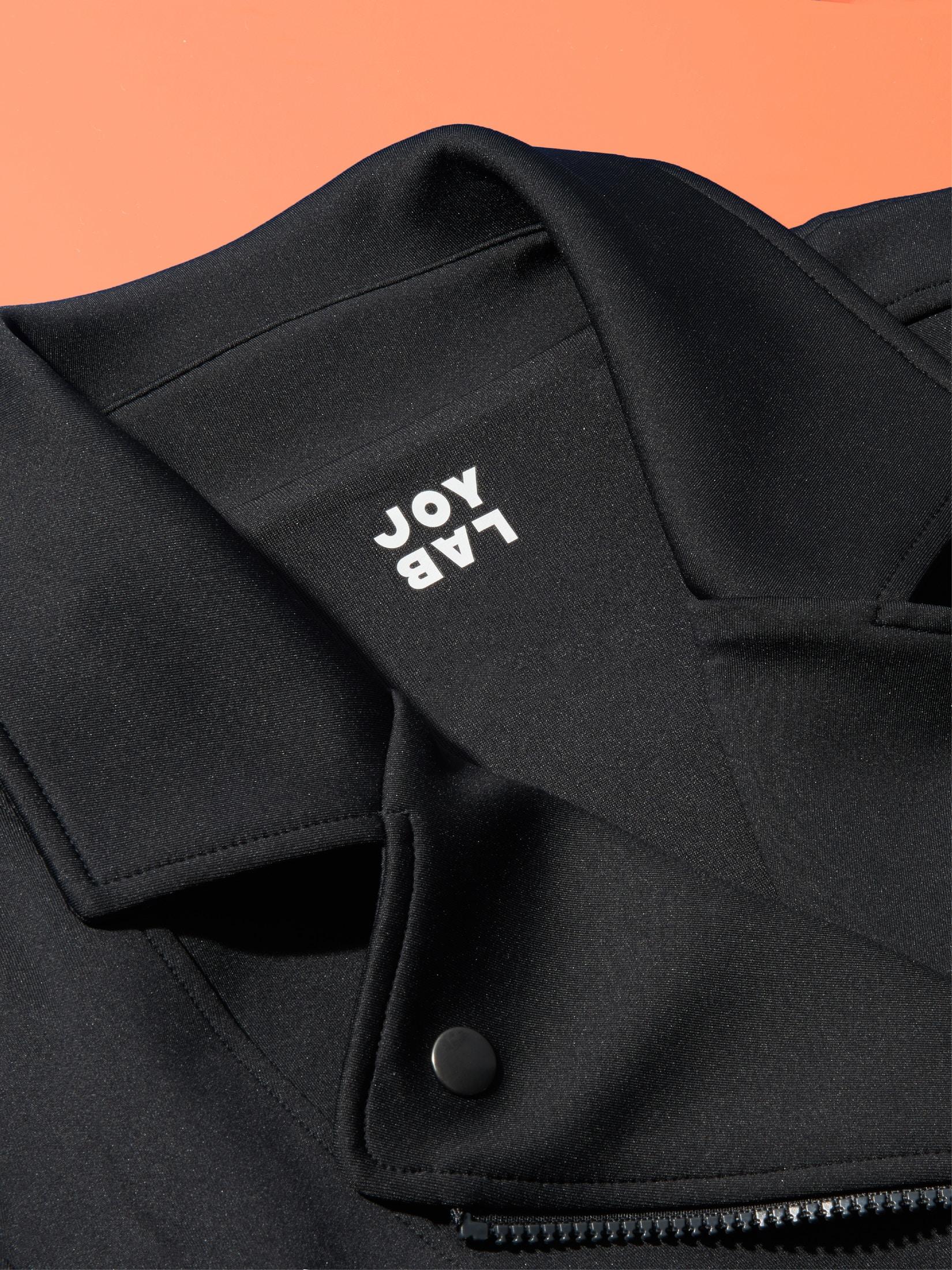 Joylab_CaseStudy_10b